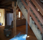 New Cabin Photo 1